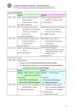 BCT 9 schedule-final_Page_10
