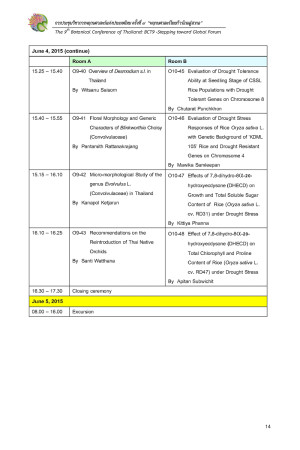 BCT 9 schedule-final_Page_12