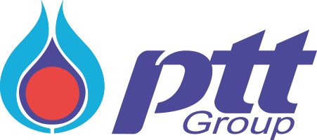 PTT Logo Transparent [Resized]